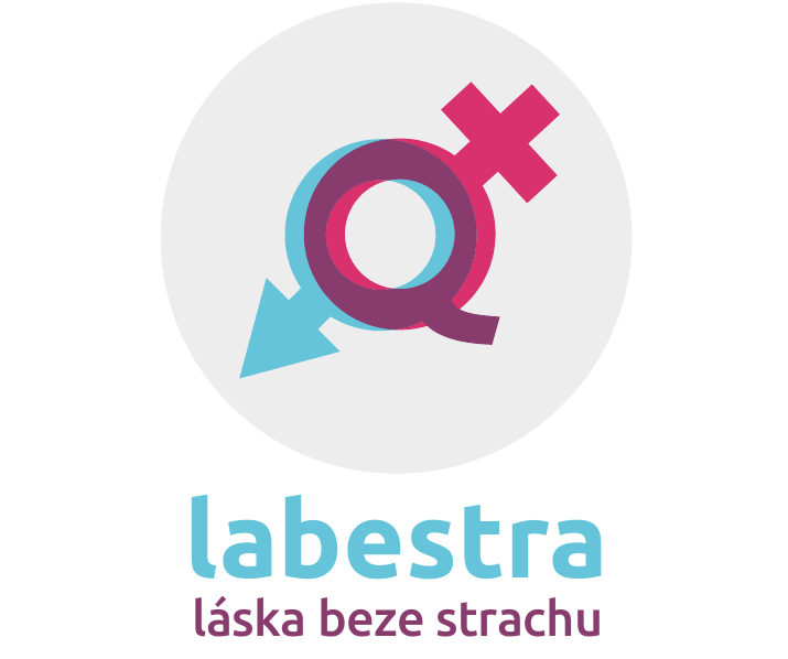 Labestra_logo.png