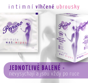 Pepino-Intimate-wet-wipes-web03.jpg