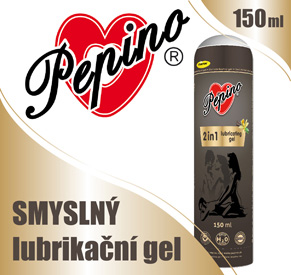 Pepino-lubricant-gel-2in1.jpg