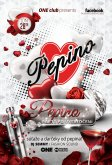 28.6.2014 - Pepino Party - One club, Hlohovec