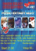 Pepino Extasy Night Kozarovice
