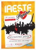 29.11.2011 - Pepino International Party - Trenčín