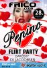 28.5.2016 - Pepino Flirt Party - Fričo club, Fričovce